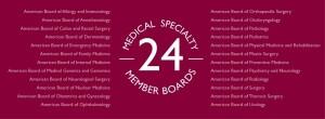 24memberboards